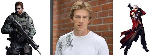 actor-Hollywood-Reuben-Langdon-estará-SOFA-2015