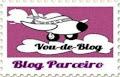 Quer divulgar seu blog?