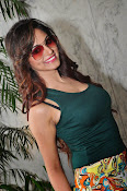 Shilpi sharma new photos-thumbnail-16