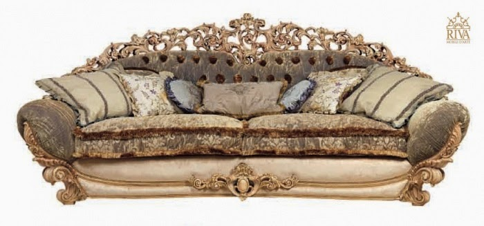 furniture in italian.  italian luxury carved sofa made in italy intended furniture in italian l