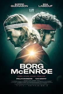 Borg vs McEnroe Legendado Online