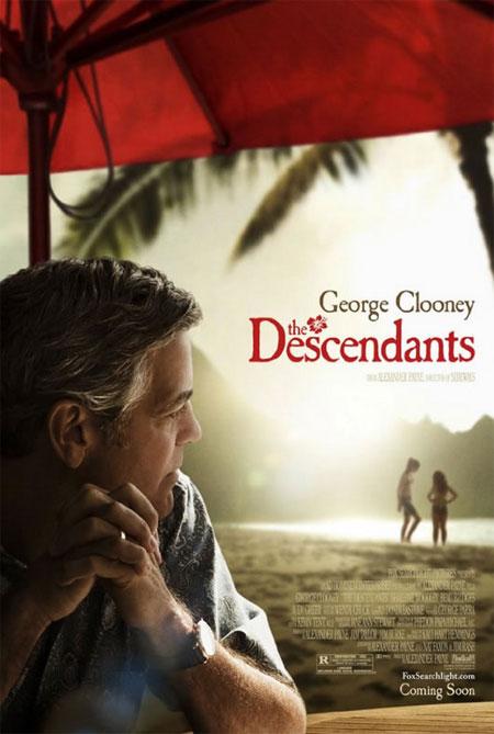 descendants 1 Download Os Descendentes   DVDRip   Legendado