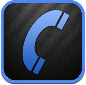 RocketDial Dialer&Contacts Pro v3.8.3