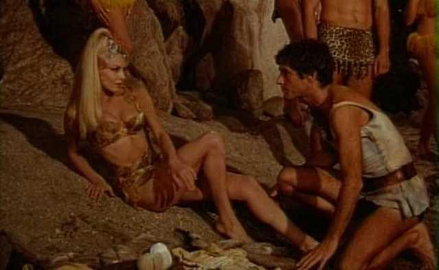 Порнуха в египте с проститутками, смотреть онлайн эротический массаж с девушками