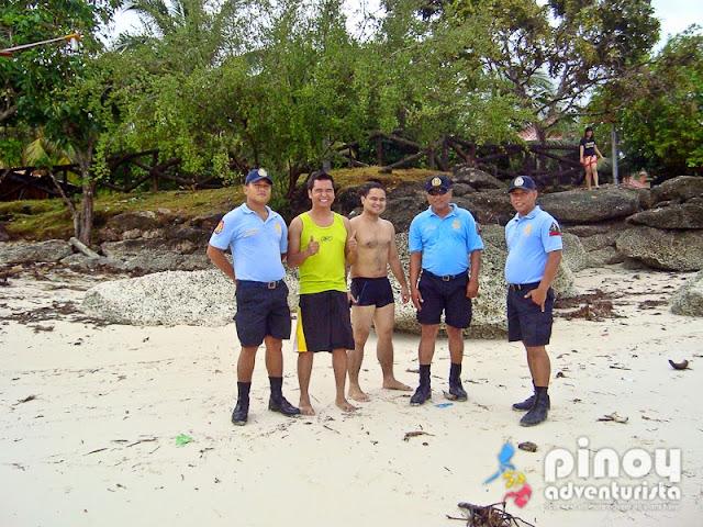 Beaches in Mindanao Gumasa Beach Glan Sarangani
