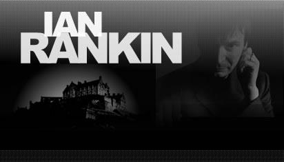 http://3.bp.blogspot.com/-IO-jUn1bLS4/TyfeHI88n6I/AAAAAAAAAm0/WuoaCPJlX5c/s1600/ian_rankin.jpg