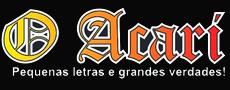 Blog O Acari