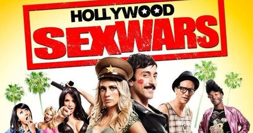Sex hollywood movie online in Perth
