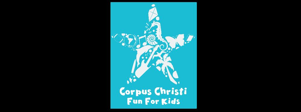 Corpus Christi Fun for Kids