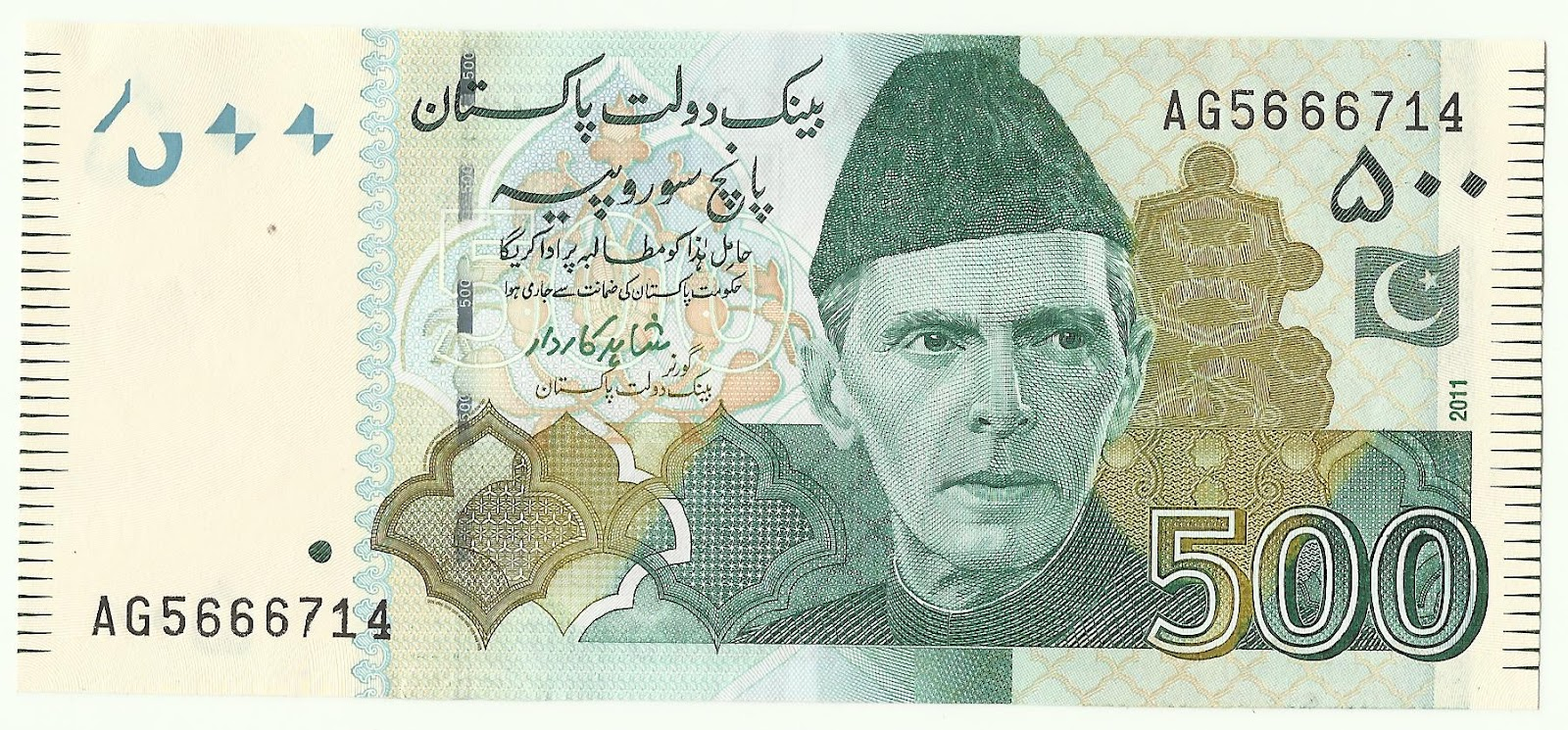 Forex pakistan currency