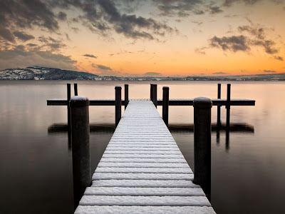 2011 Best Wallpapers Lake Of Zug