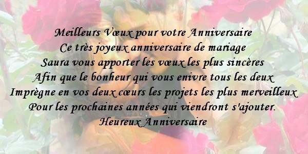 Extrêmement Texte humoristique anniversaire 60 ans homme - proverbe d'amour GD36