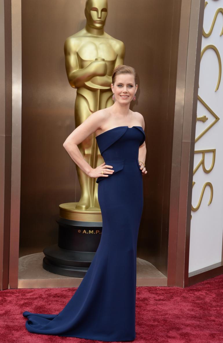 Así_lo_lucieron_ellas_:_Oscars_2014_The_Pink_Graff_02