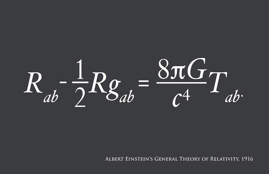 einstein-theory-of-relativity-michael-to
