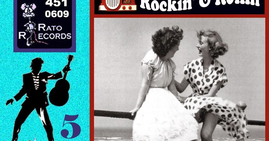 1955 CHERRY AMES #17 - BOARDING SCHOOL NURSE - HELEN WELLS