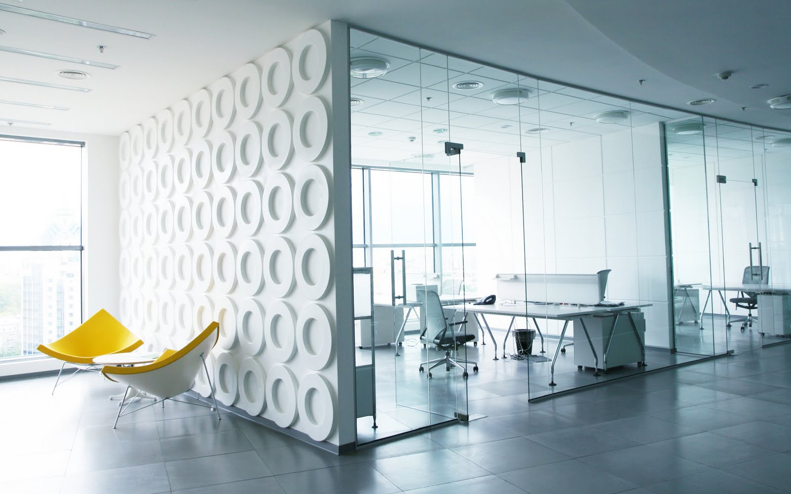 Attractive Commercial Interior Design Firms In Boston