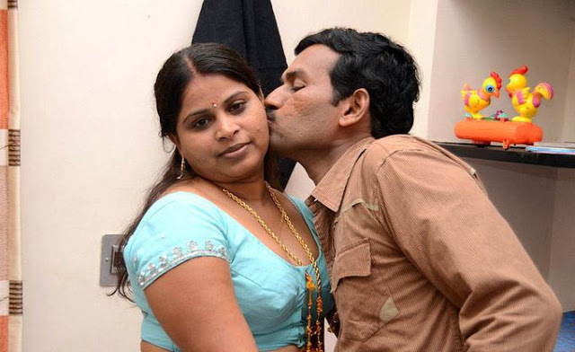 Adult india movie telugu speaking