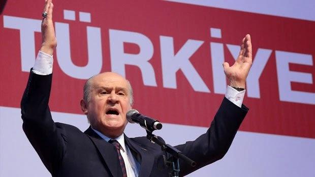 2015 MHP Seçim Vaatleri Neler? 2015 MHP'nin Ekonomik Seçim Vaatleri