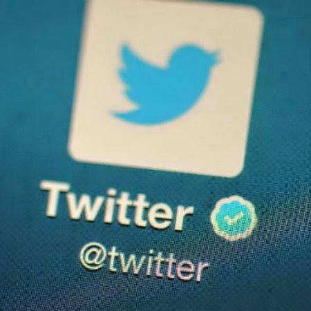 ميزة احصائيات التغريدات Twitter analytics details