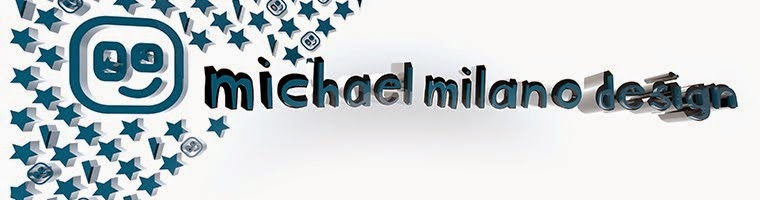 Michael Milano Design