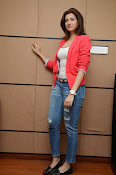 Hamsa Nandini new photos gallery-thumbnail-1