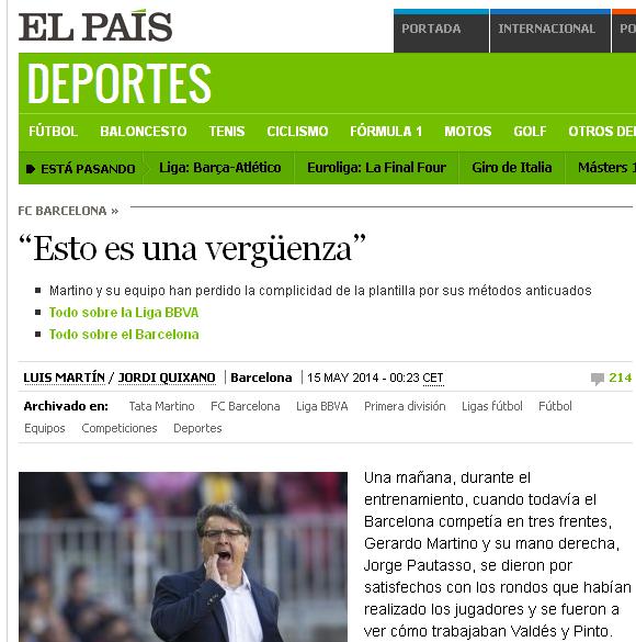 http://deportes.elpais.com/deportes/2014/05/14/actualidad/1400097313_508315.html