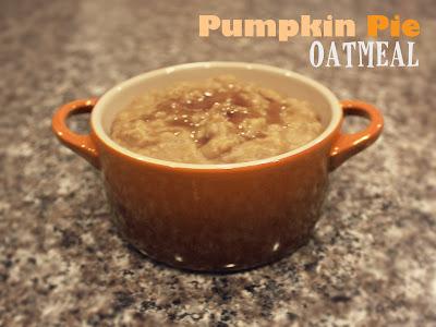 Repeat Crafter Me: Crockin' the Pumpkin
