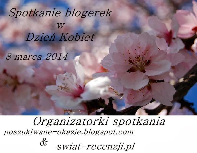Spotkanie Blogerek :)