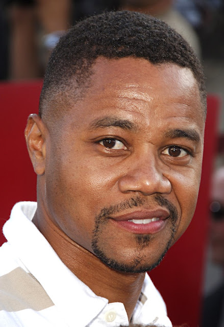 Cuba Gooding Jr. Movie List | Now Know It