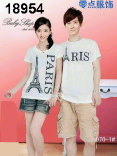 baju-couple-love-paris