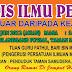 Tuan Guru Fathul Bari - Keluar Daripada Kejahilan - 03/06/2012