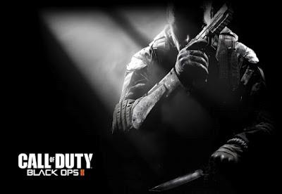 Daftar Game PC Terbaik di Dunia 2013