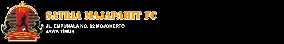 Satria Majapahit FC
