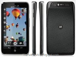 manual device motorola atrix hd manual user guide rh ganual com Motorola Atrix HD Motorola Atrix 2 T