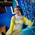 Caftan 2014 Blog - Caftan Marocain en Ligne
