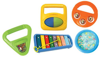 toodler Toys