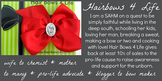 http://www.hairbows4life.com/