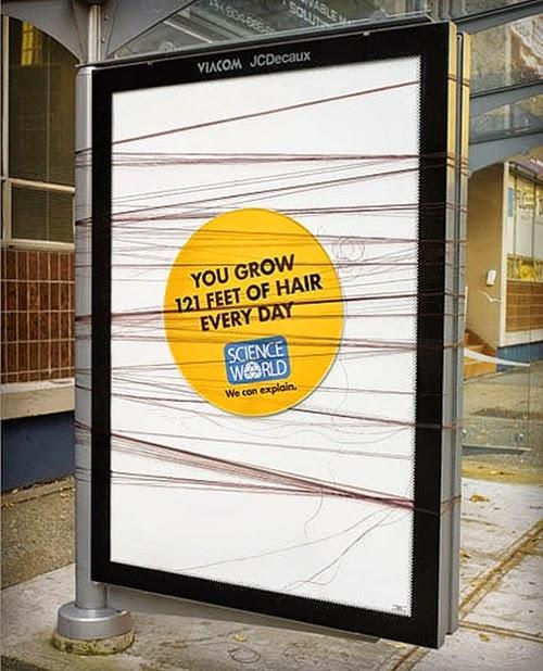 08-Hair-Science-World-Museum-Rethink-Canada-Billboard-Campaign-www-designstack-co