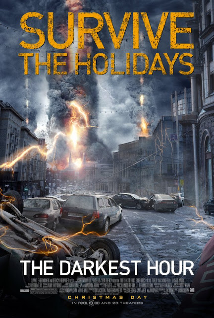 The+Darkest+Hour+%25282011%2529+CAM RUS+Hnmovies