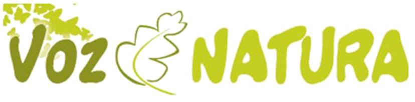 Participamos no proxecto Voz Natura