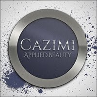 Cazimi