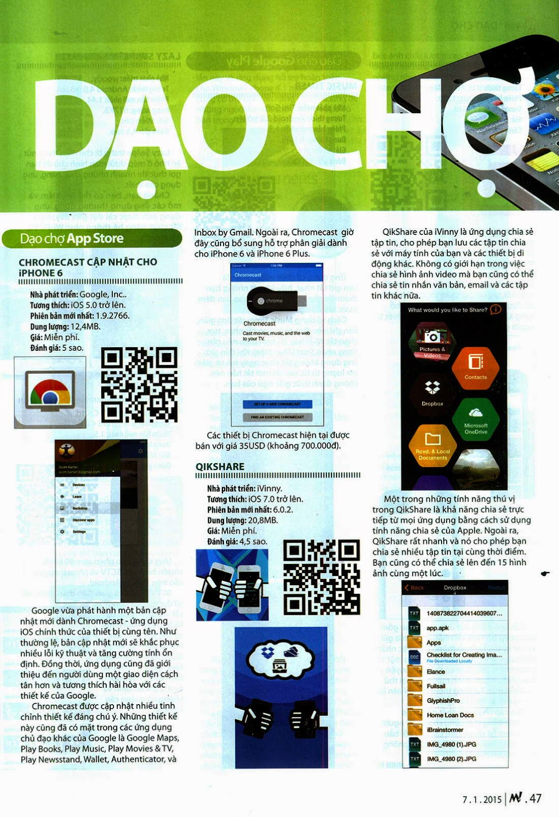 EChip Mobile 486 tapchicntt.com