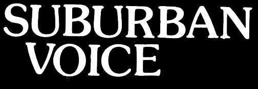 Suburban Voice