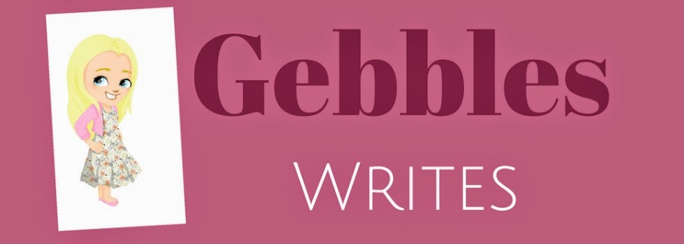 http://gebbleswrites.blogspot.com.au/