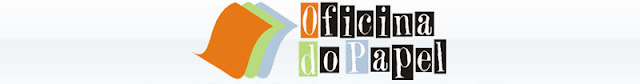 http://www.oficinadopapel.com.br/loja64/