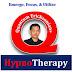 Free Ericksonian Hypnosis Training