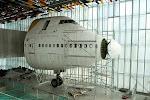 747: themovie
