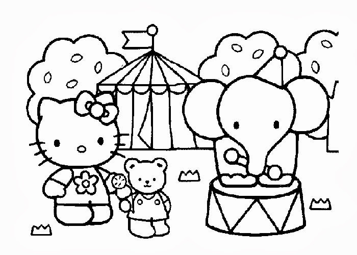 Car cars heavy traffic traffic traffic jam transport transportation icon as well 260766818673 moreover Bayer 1 103536 besides Rose Outline further Carnaval Hello Kitty. on cartoon car