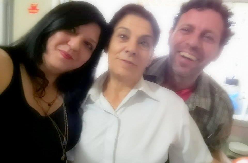 Dona Elza