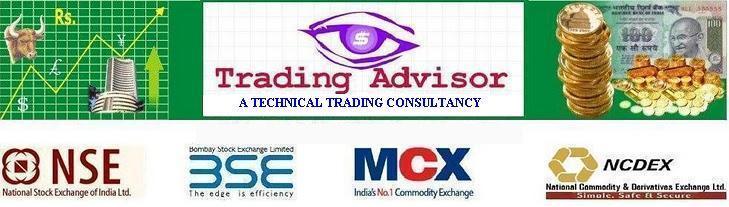 Trading Advisor
